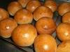 Bread2_3